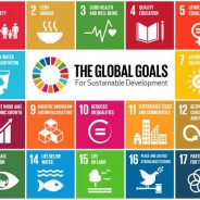 Agenda 2030: Sustainable Development Goals – Time to Act is Now