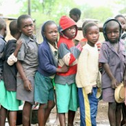 Zim Unlikely To Meet New UN Poverty Goals